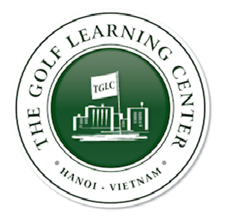 The golf learning centre