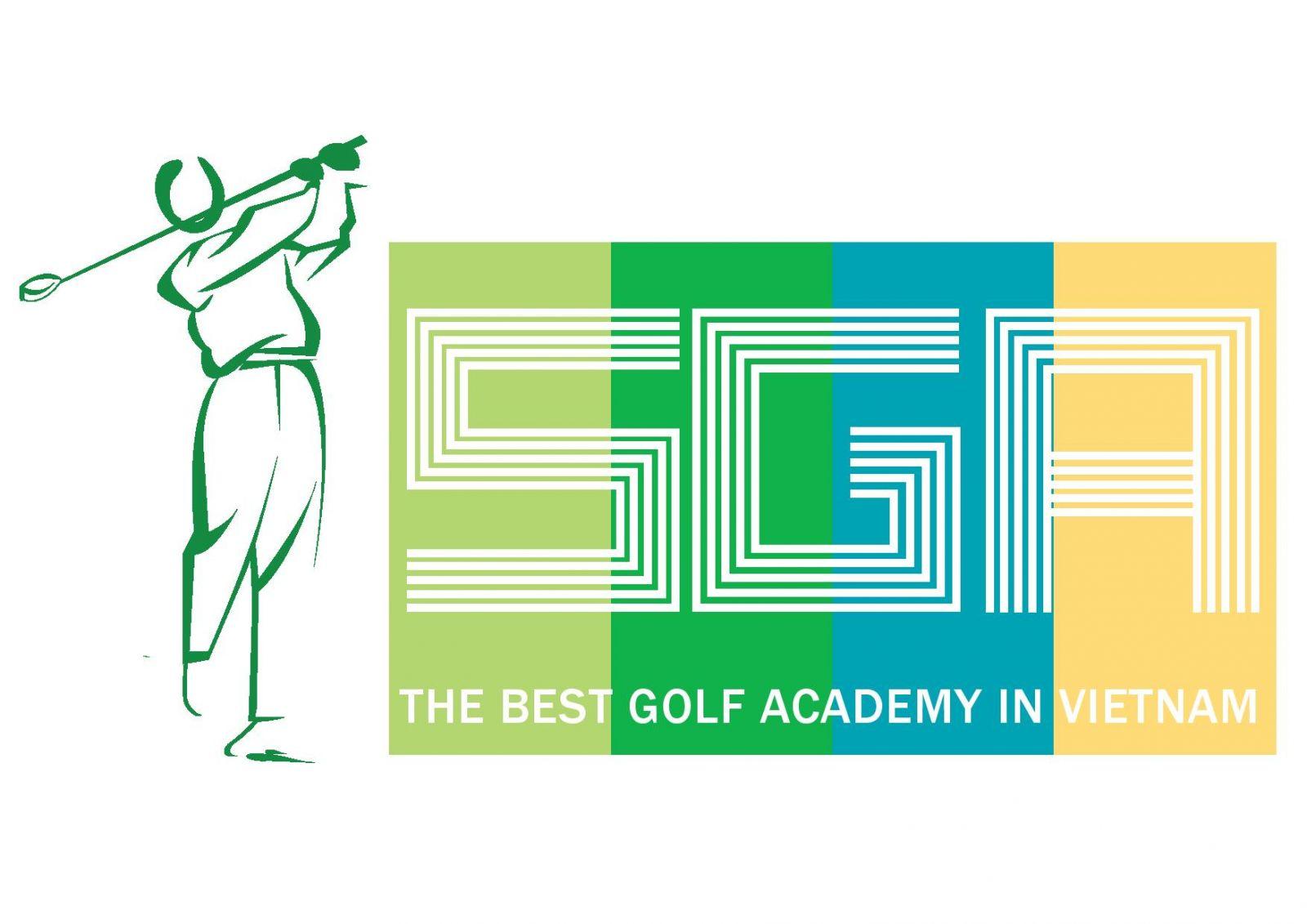 Seo Golf Academy
