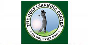 THE GOLF LEARNING CENTER